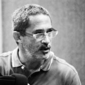José Carvajal