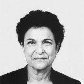 Diana Henríquez