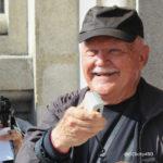 Arq. Nikolajs Sidorkovs