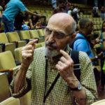 Juan Pedro Posani