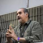 Jorge Villota
