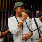 Orlando Marín