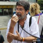 Alberto Veloz