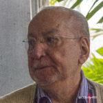 Argenis Martínez