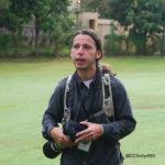 Jonathan Miranda
