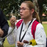 María Gabriela Ochoa