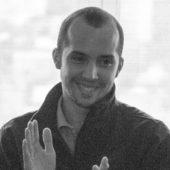 Arq. Daniel Martínez Yabrudy