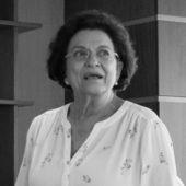 Arq. Diana Henríquez