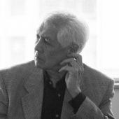 Ing. Geovanni Siem