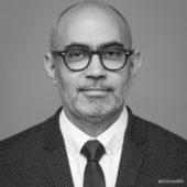 Arq. Henry Rueda