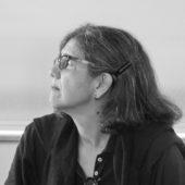 Urb. Hilda Torres