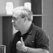 Ing. José Miguel Divasson