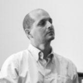 Ing. José Manuel Gómez