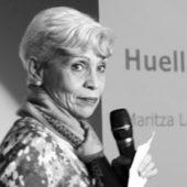 Dra. Maritza Landaeta
