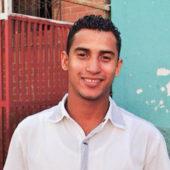 Douglas Añez