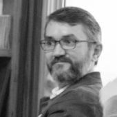 Urb. Carlos Urdaneta