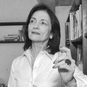 Arq. Josefina Baldó