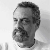 Arq. David Gouverneur