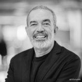 Arq. Manuel Delgado
