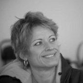 Urb. Adriana D'Elia