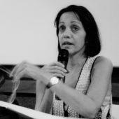 Arq. María Isabel Espinosa